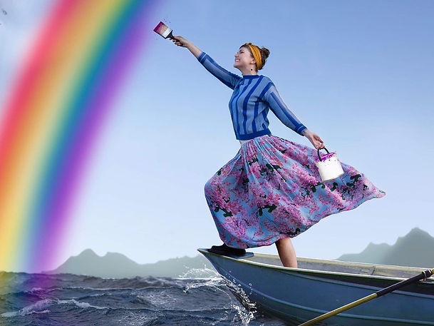 Painting Rainbows_edited_edited_edited.jpg