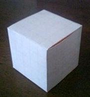 箱づくり法研究会|hakodukuri.com