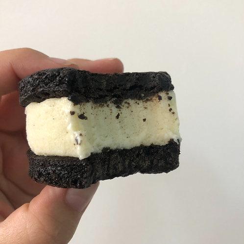 5 x Ice Cream Sandwiches