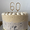 Thumbnail: 2kg Ice Cream Cake