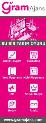 Avlu_Web_Reklamları-03.jpg