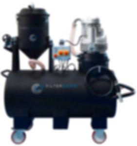 Aspiratore vacuum olio e trucioli Jumbovac T500.jpg