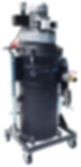 Gamma-aspiratori-vacuum-PUROIL-T100.jpg