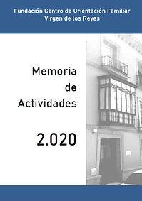 portada memoria 2020.jpg