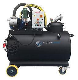 Filtercomm-JUMBOVAC-HD-1000.jpg