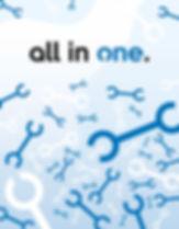 Filtercomm Servizio-All-in-One.jpg
