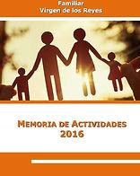 Memoria 2016_Página_01.jpg