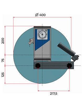 Dimensioni-skimmer-Disk-front.jpg