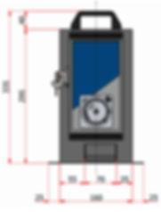 Skimmer-Belt-misure-front.jpg