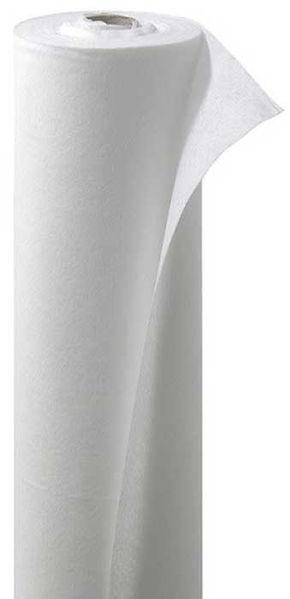 Tessuto-filtrante-per-lubrorefrigeranti.jpg