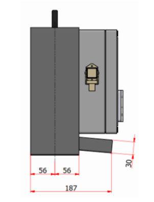 Skimmer-Belt-misure-lato.jpg
