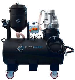 Filtercomm-JUMBOVAC-T-500.jpg