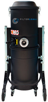 Aspiratori-vacuum-Powervac 300.jpg