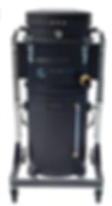 Gamma-Aspiratori-vacuum-Puroil-100-MP.jpg