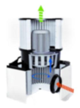 Funzionamento aspiratore nebbie oleose IB.jpg