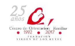 XIV Encuentro COFs Andalucía y 25 aniversario del COF Virgen de los Reyes