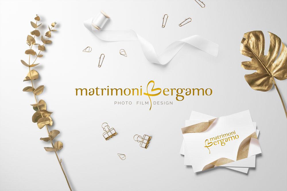 Matrimoni Bergamo