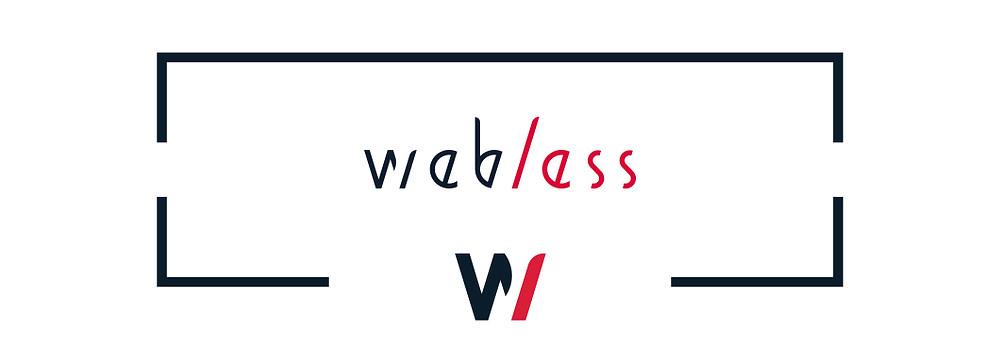 scopri di più su webless