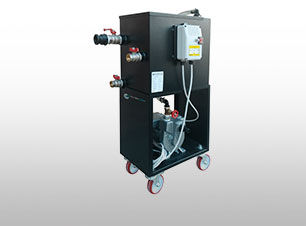 Disoleatore-Skimmer-Pump.jpg