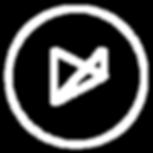 ico-logo-playgrafica.png
