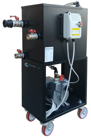 Disoleatori-Skimmer-Pump.jpg