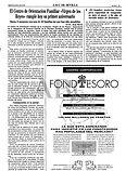articulo 1993.JPG