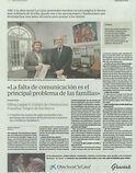 articulo_ABC_25_años_COF.jpg