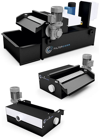 Separatori magnetici Magdisk.jpg