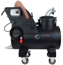 Filtercomm-JUMBOVAC-280.jpg