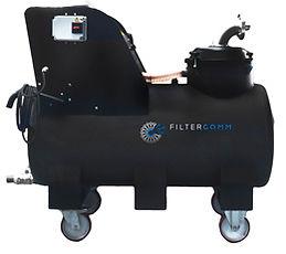 Filtercomm-JUMBOVAC-500-1000.jpg