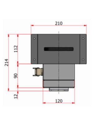 Skimmer-Belt-misure-top.jpg
