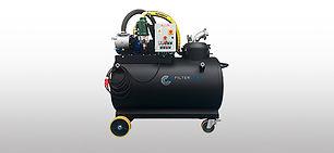 Aspiratori vacuum gestione lubrorefrigeranti.jpg