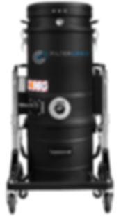 Aspiratore vacuum monofase Filtercomm AirVac.jpg