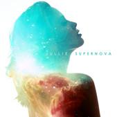 jullie-supernova-cover.jpg