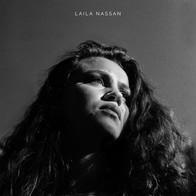 LAILA NASSAN