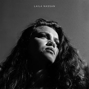 Laila Nassan 1400px.jpg