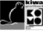 kiwa-br6010-gecertificeerd-legionella.pn