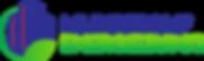 mijnbedrijfenergiezuinig-logo.png