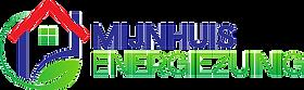 Logo-mijn-huis-energiezuinig.png