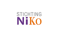stichting-niko.png