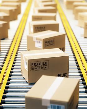 parcel_e-commerce.png