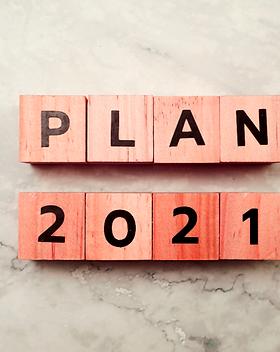 plan-2021.png