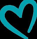 Icon - Final 2019 CFHC Logo PMS 7467 C.p