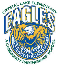 Logo_Crystal_Lake_Eagles_White Backgroun