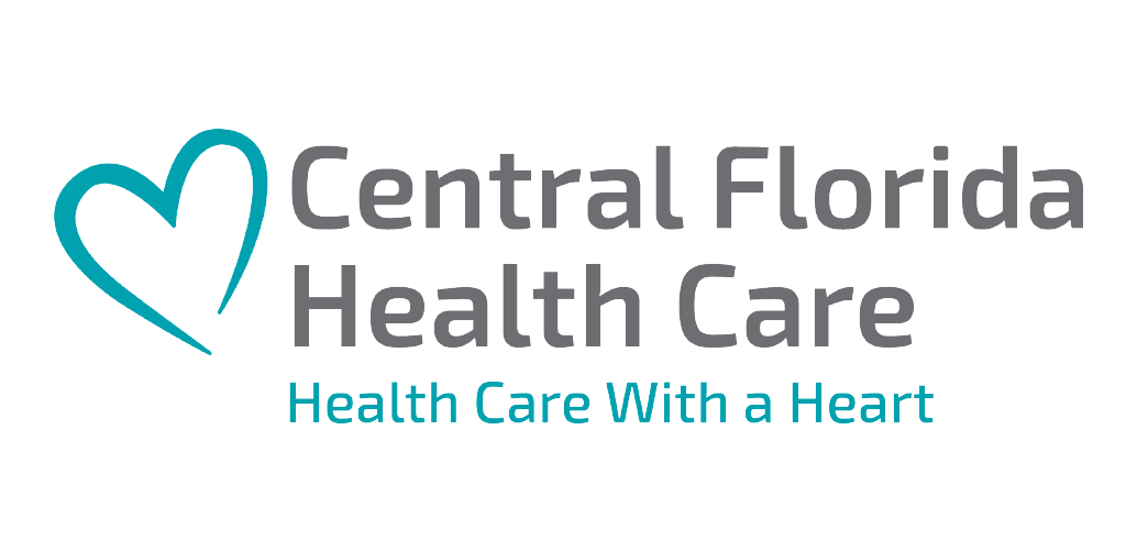 Central Florida Health Care Inc