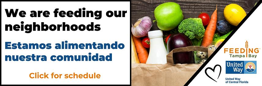 Website Slider - Food Pantry (5).png