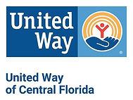 United Way of Central Florida.jpg