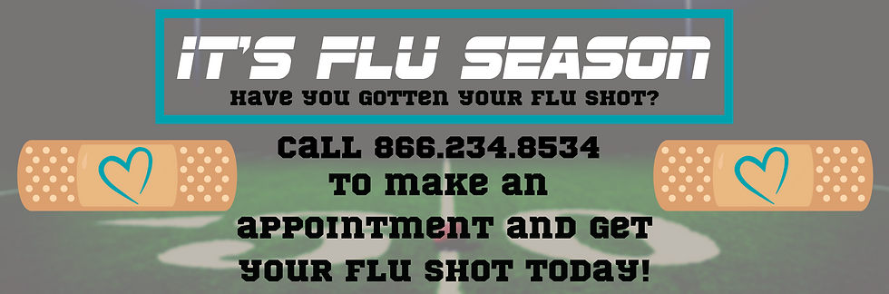Website Slider - Flu Shot Ad.png