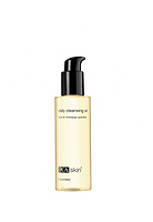daily-cleansing-oil-pdp.png