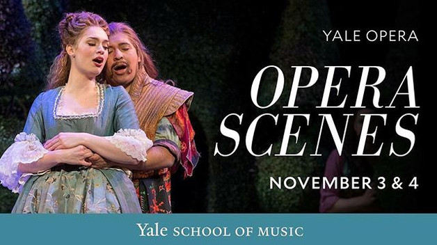 Yale Opera Scenes are this weekend! My colleagues are stellar and awe inspiring.jpg
